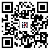 亚虎国际pt客户端_亚虎国际娱乐二维码