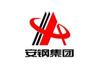 亚虎国际娱乐客户端下载_安钢