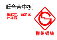 亚虎国际娱乐客户端下载_柳钢
