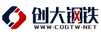 亚虎娱乐_亚虎国际娱乐