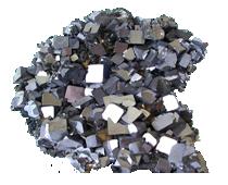 铁矿石现货