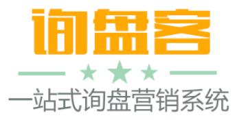 河南省智帅实业有限公司